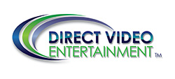 Direct Video Entertainment