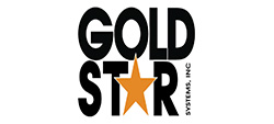 Gold Star Systems Inc