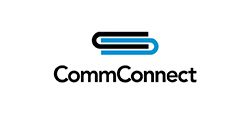 CommConnect