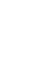 Dealer of the Year icon