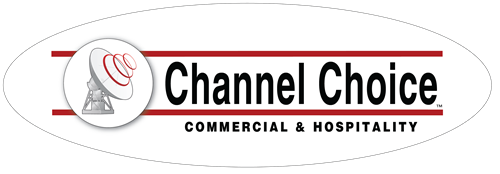 Channel Choice Logo